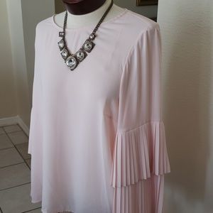 New with Tag 1 State Top